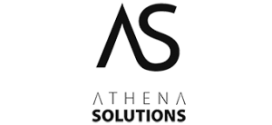 Athena Solutions Pty Ltd